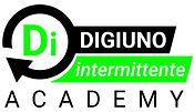 Logo DI completo.jpg