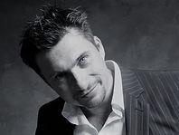 Michael Norfolk Image.jpg