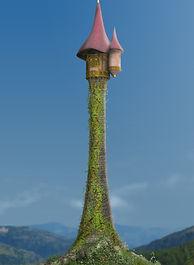 Tower Image_edited.jpg