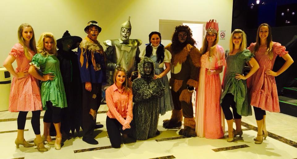 Wizard Cast Dubai.jpg