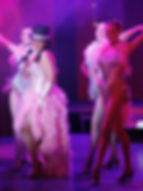 JamesAndMurphyProductions, Providing Spectacular Corporate Productions And Children's Shows, corporateshow, corporateentertainment, shows, spectacular, showgirl, feathers, singers, dancers