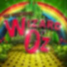 EJD_THE_WONDERFUL_WIZARD_OF_OZ_MCMILLIAN