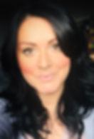 Charlene Murphy Visa Image.jpeg