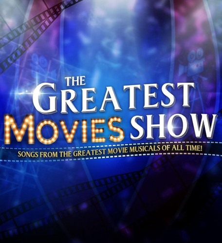 Greatest Movies Show Image