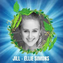 ELLIE SIMONS - JILL