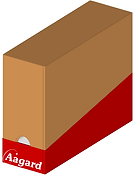 retail ready packaging solution