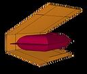 Wrap Around Cartoners