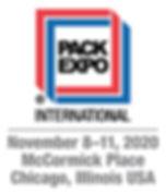 2020 PEI_Logo_Vrt_RGB.jpg