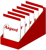 retail ready packge for Stand Up Pouch - Open.png
