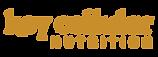 KCN_Logotype-gold@2x.png
