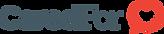 CaredFor-App-Logo-400.png
