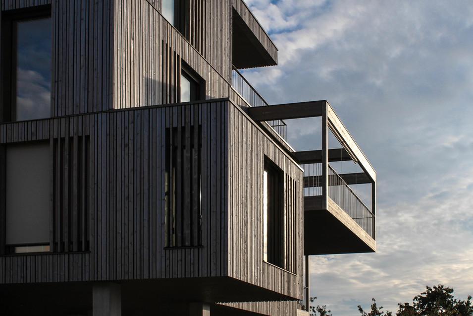 neubau mehrfamilienhaus gerolfingen