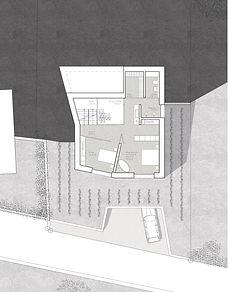 1968_WGA_Wohnhaus Gaichtstrasse Alfermee