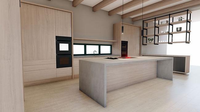3D-Interior-Rendering.jpg