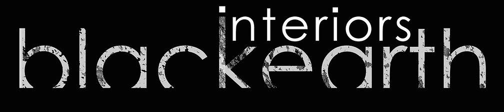 Logo-on-black.jpg