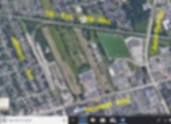 mega-hospital-google-gca-version.jpg