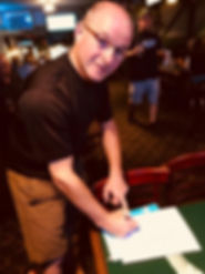 AG-signing-07-31.jpg