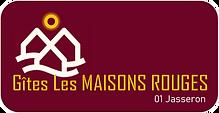 Logo sous fond lie de vin.png