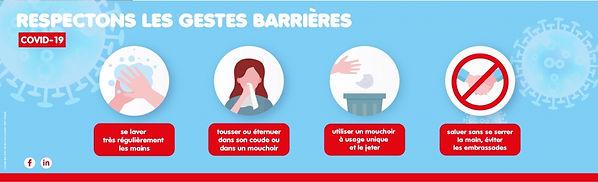 image_gestes_barrières.jpg