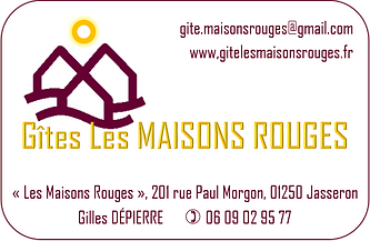 Carte de visite GITES transparente.png