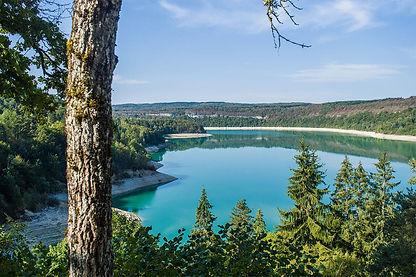 lac vouglans.jpg