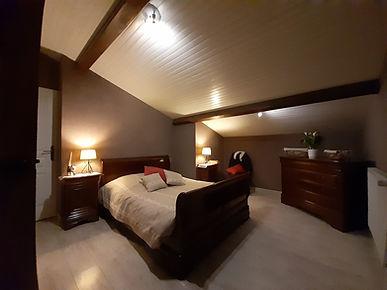 Chambre Nord3 Bresse.jpg