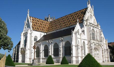 Eglise_de_Brou__Gite_Les_Maisons_Rouges_Jasseron