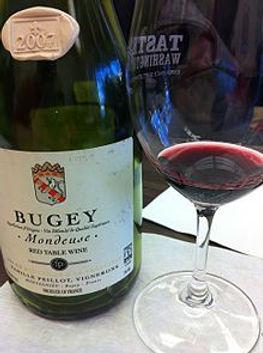 vin du bugey.jpg