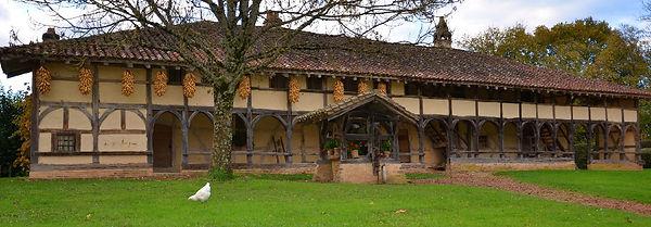 Musée_de_la_Bresse.jpg