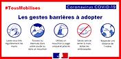 image_gestes_barrières.png