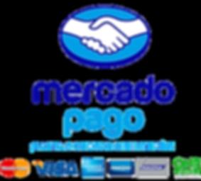 logo-mercadopago29.png