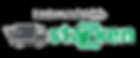logo%20starken_edited.png