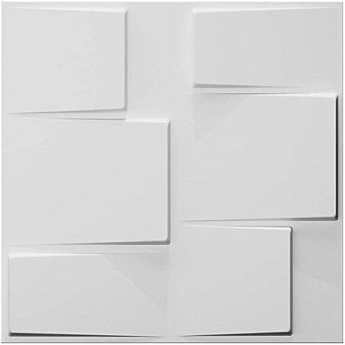 Panel 3D Rubik