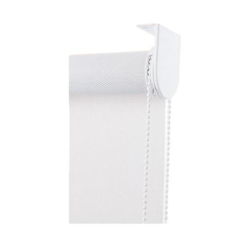 Roller Sunscreen 1.60 x 1.90