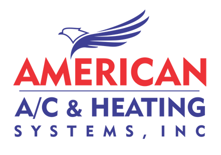 American AC and Heat Logo.png