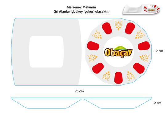 Obacay_PerfectServe_özellikler.jpg