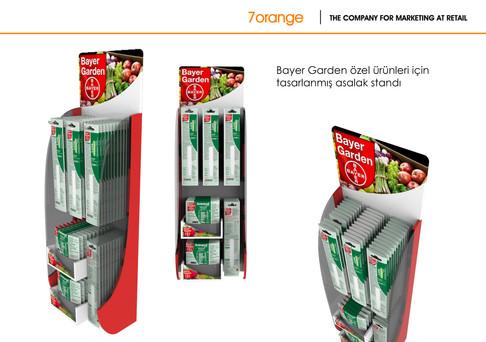 bayer garden pafta 1.jpg
