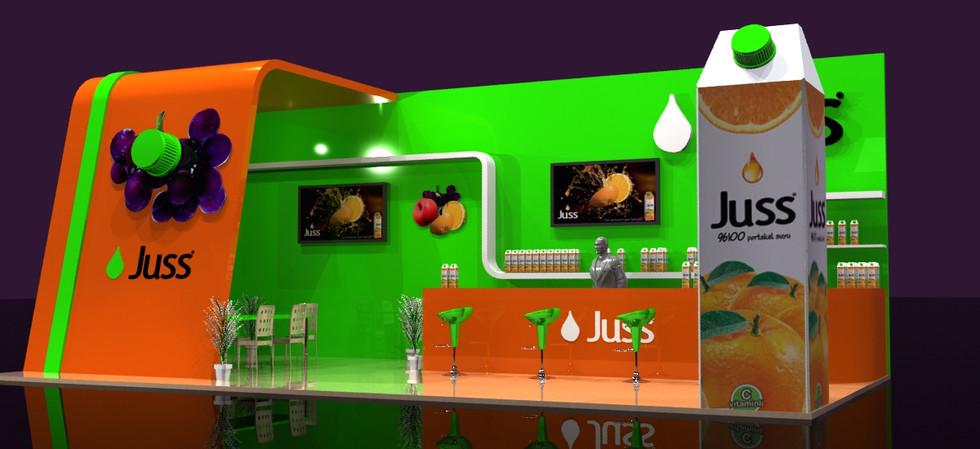 juss2(1).jpg