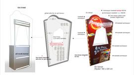 7 ORANGE Reklam.jpg