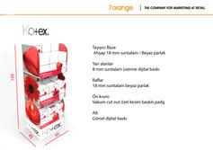 Kotex2.jpg