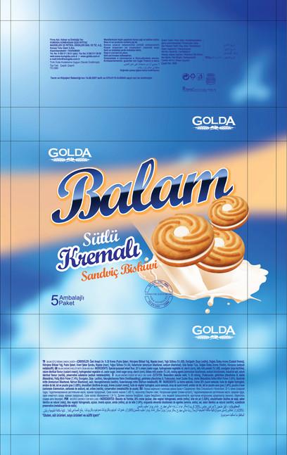 BALAM_1.jpg