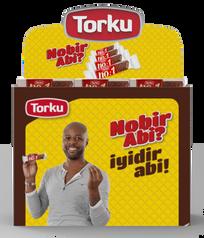 Torku-NO1-karton.491.png