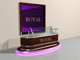 ülker_royal (11).jpg