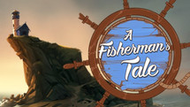A Fishermans Tale