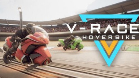 V-Racer