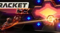 Racket NX