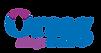 logo-orsag.png