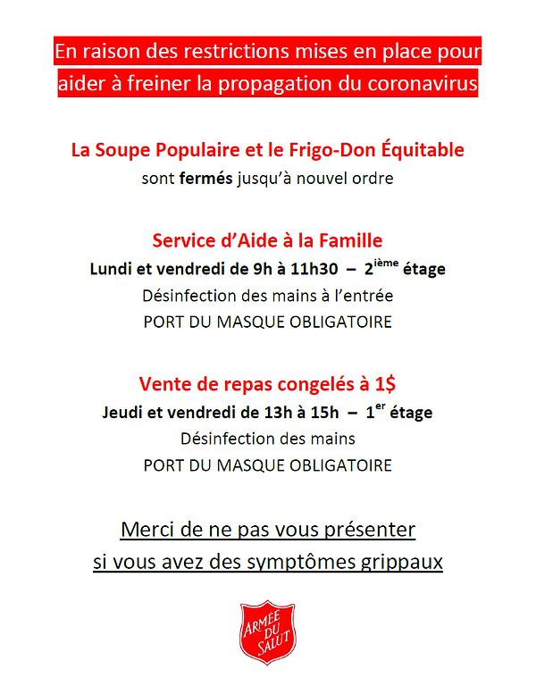 Directives_Covid_et_horaires_des_service