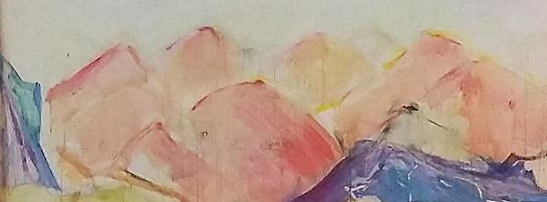 Bandeau peinture 3.jpg