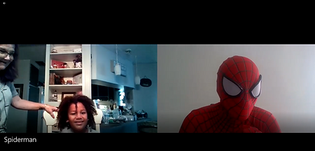 spidermanvirtualvisit.png